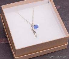 Jewelery-085