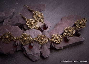 Jewelry-047