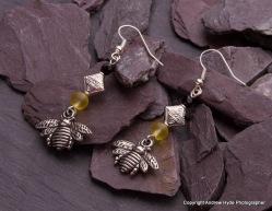 Jewelry2-093