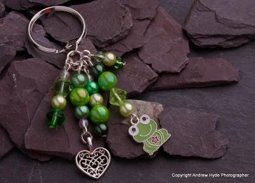 Jewelry2-129