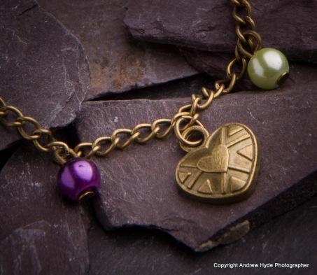 Jewelry-043