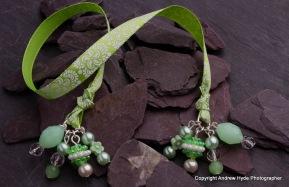 Jewelry2-128