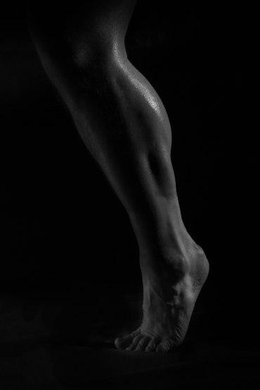 Body Parts-1070-Edit